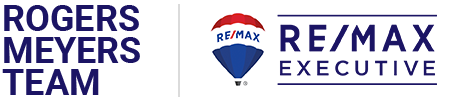 Rogers Meyers Team : RE/MAX Executive